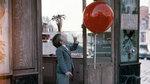 080414_redballon_sub1