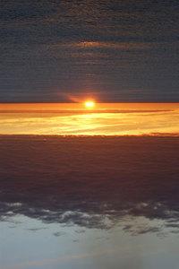 070805