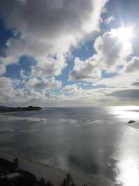 Guam02_2