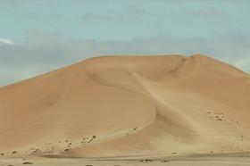 Dune7_2