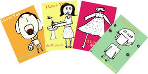 Cards01