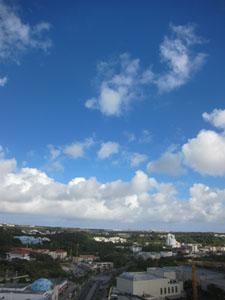 Guam06