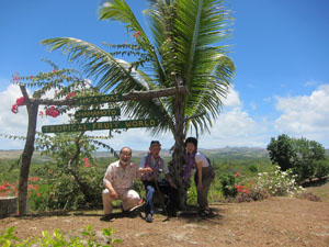 Guam14