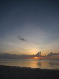 Guam21