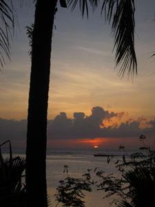 Guam22