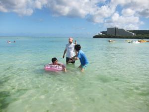 Guam36