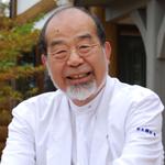 Minoru Kamata